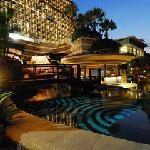 Foto di The Zign Hotel