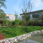 Photo of East Huangshan International Youth Hostel