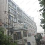 Hongguang Hotel