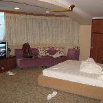 Guangzhou Wa King Town Hotel Foto