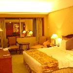 Photo of Sunshine Holiday Hotel
