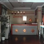 Sunday Inn(Shenzhen Shahe)