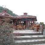 Huashuiwan Hot Spring Hotel