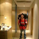 Baihuan Hotel