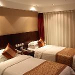 샤탄 호텔