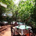 Foto van Le Tonkin Vietnamese Restaurant