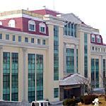 Photo of Qingdao Garden Hotel
