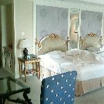 Jinyu Hotel