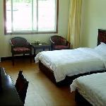 Photo of Millan Hotel