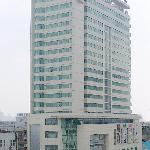Photo of Zhongji International Hotel