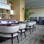 New Century Hotels & Resorts Xiangshan