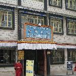 Photo of Snowlands Hotel