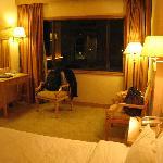 Huizhou Xihu Hotel