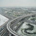Photo of Zhongzhou International Hotel Zhengzhou Weilai Road