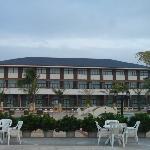 Photo de Yang Jiang Hot Spring Hotel