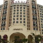 Photo of Pleasant Grasse Hotel Apartment