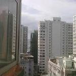 Go Inn Hong Kong Foto