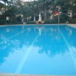Photo of Haiyue Bay Holiday Hotel