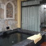 Tuanbo Lake Hotspring Resorts & Spa