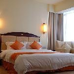 Photo of Venice Hotel