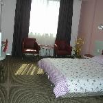 Kailuan Hotel