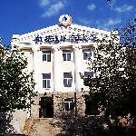 Photo of Kaiyue Hostel