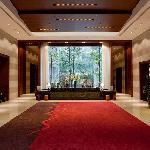Royal Tulip Carat Guangzhou