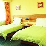 Home Inn (Hangzhou Xihu Duanqiao)