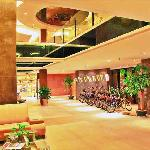 Ludao Comfortable Hotel