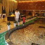 新泗洲國際大酒店