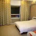 Yahao Short-rental Apartment