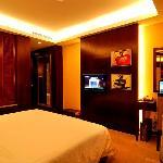 Chengshi Rende Hotel