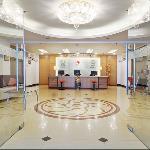 Photo of Starway Tuanjiehu Hotel