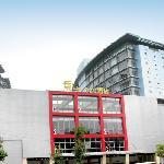 Photo of C2C Hotel