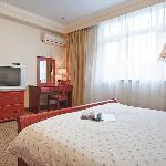 Boying Hotel