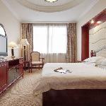 Starway Ganyuan Hotel