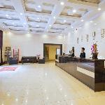 Photo of Starway Chuangye Hotel