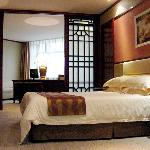 Xuhui Hotel
