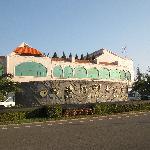 Tianqi Ashima Hotel