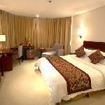 Photo of Changshu Hotel