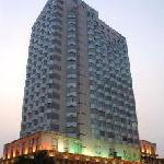 Photo of Great Wall Hotel