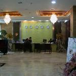 Guihu Hotel