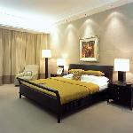 Photo of Art House Hotel