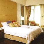Foto de Li Jing Hotel