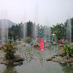 20100328131