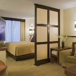 king_room