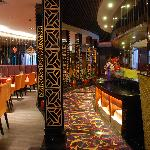 Photo of Haosheng Garden Hotel