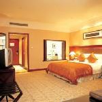 Photo of Lake View Garden Hotel