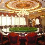 Photo de Jia Er Deng Hotel