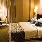 Nantong Hotel
